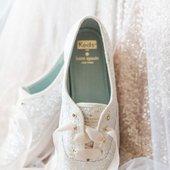 Poročne superge