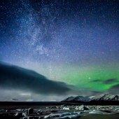 Islandija - 10