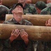 trening seal - 3
