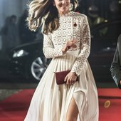 Kate Middleton - 8