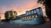 HOTEL ASTORIA BLED