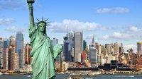 EDINSTVEN NEW YORK Z LETALOM
