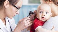 Zdravljenje otroka