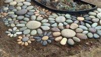 Kamenje