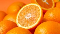 Pomaranča