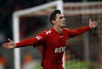 Novaković je ponudil Kölnu pomoč: 'Vrnil bi se zastonj. Verjamem, da imam v nogah še deset golov'