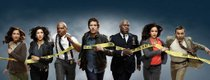 Na BRIO prihaja nagrajena humoristična policijska serija