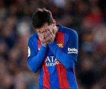 Messi žrtev nove neslane šale, javnost razburil intervju z Argentincem
