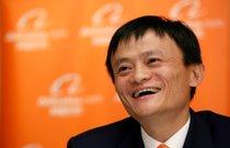 PREVZEMITE BREZPLAČNIH 50 EUR in trgujte z delnicami Alibabe od doma