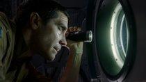 VIDEO: Navdih so našli v v enem najboljših znanstveno-fantastičnih filmov - Osmem potniku