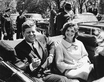 Trump bo dovolil objavo dela dokumentov o atentatu na Kennedyja