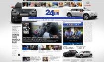 24ur.com