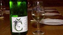 Zgodba o uspehu: slovensko vino Jareninčan osvaja Američane