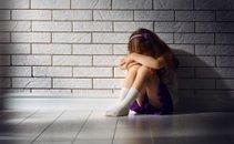 Zloraba otrok - 1