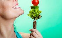Zdrava hrana - 1