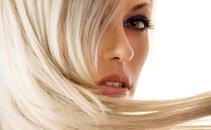 Lepi lasje