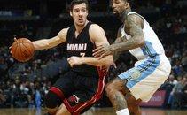 Goran Dragić Miami Heat - 1