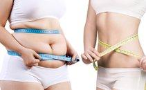 Maščoba
