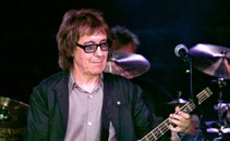 Bill Wyman