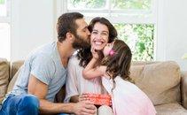 družina in odnosi znotraj nje - 8
