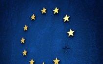 Izstop VB iz EU