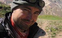David Stropnik