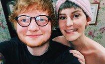 Ed in Sophia