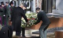 obletnica terorističnega napada v Belgiji - 8