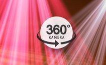 stream360livekamera
