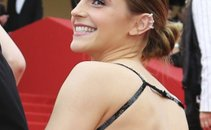 Emma Watson - 7