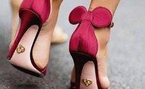 Miki miška sandali - 7