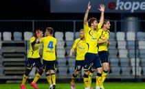 Finale pokala Celje Maribor - 19