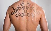 Tetovaža - 1