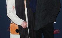 Ewan McGregor in Eve Mavrakis
