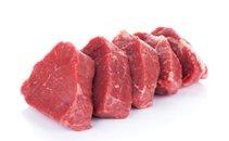 Rdeče meso