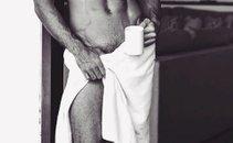 Ne predstavljam si jutra brez kave ....