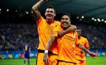 Maribor - Liverpool - 4