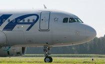 Adria Airways - 4