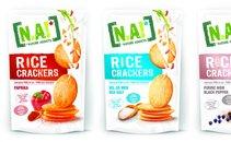 NA cracker