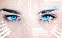 Analiza obraza