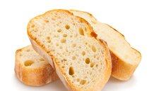 Bel kruh