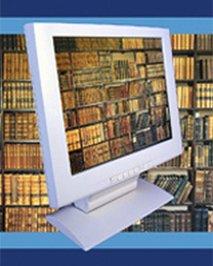 Digitalna knjižnica
