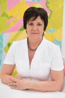 Ksenija Šelih Martinec