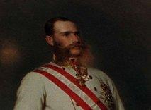 Cesar Franc Jožef I. - 3