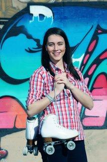 Tanita Kaja Černe - 14