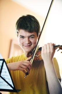 Nikola Pajanovič, mladi upi 2016 - 6