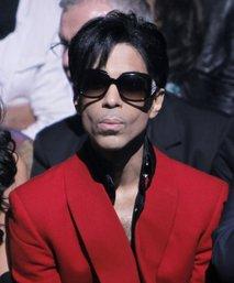 Življenje in ustvarjanje glasbenika Princea - 5