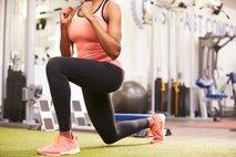 Fitnes - 2