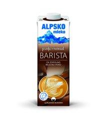 Alpsko mleko Barista Professional