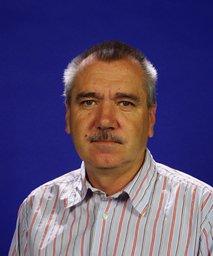 Tomaž Perovič